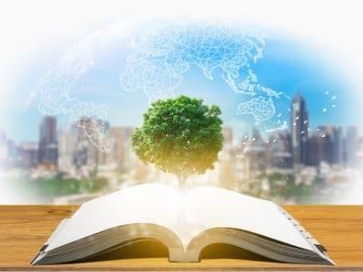 Read more about the article Die Zukunft des Lernens -Was heisst das?