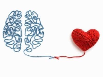 Read more about the article Die 5 Dimensionen der Emotionalen Intelligenz