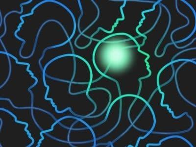 Read more about the article 5 psychologische Tricks, um besser zu verkaufen