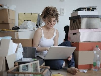 Read more about the article 5 Tipps zum Kundenverhalten