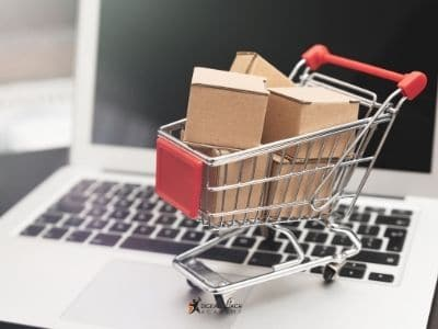Read more about the article 5 Trends im eCommerce