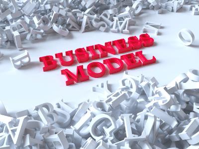 Read more about the article 8 digitale Geschäftsmodelle für Berater und Coaches
