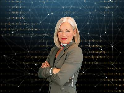 Digitalberatung für EPUs -Doreen Anette Ullrich