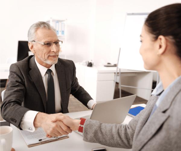 Kompetenzmanagement Doreen Anette Ullrich Sparringspartner für Manager