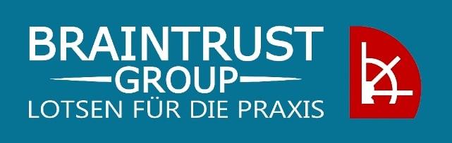 Partner Braintrust Group