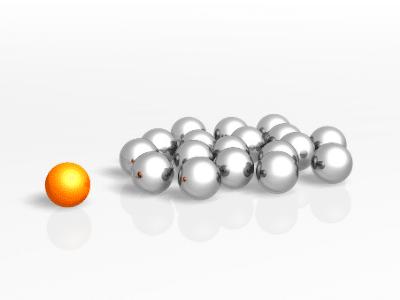 Read more about the article Die Positionierungsstrategie beim Personal Branding