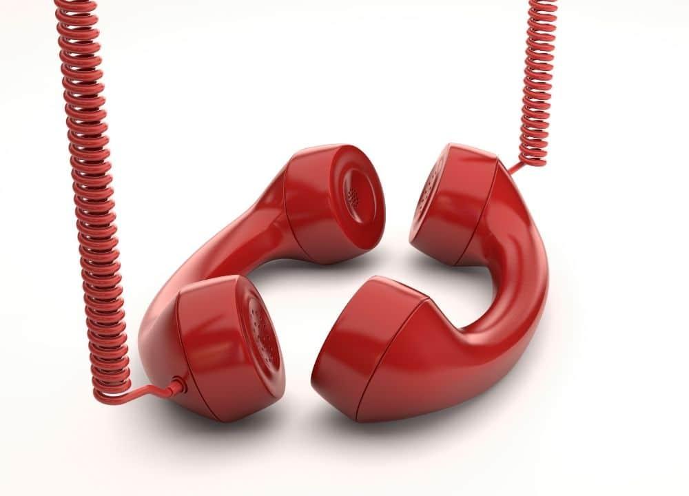 Read more about the article Warum ist gute Kommunikation wichtig?